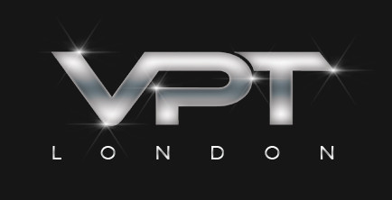 VPT London